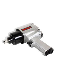 "Pistola de impacto neumática industrial (1/2"", 625 lb/ft)"