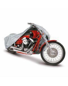 Cubierta para motocicleta (G)