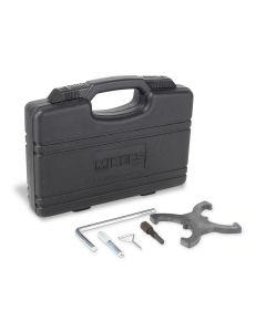 Kit para sincronizar bandas de distribución Ford®