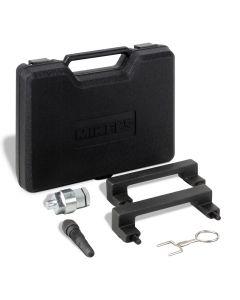 Kit de cambio de banda VW Bora®