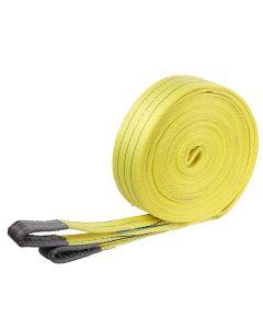 Eslinga - Cinturón Tensor 4 mts Ancho 3´´