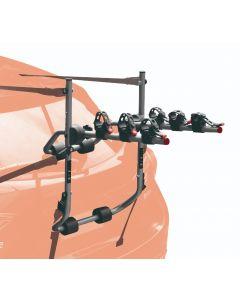 Rack para 3 bicicletas