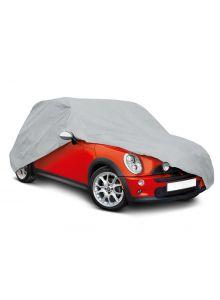 Cubierta para auto (CH)