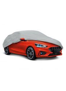 Cubierta para auto (M)