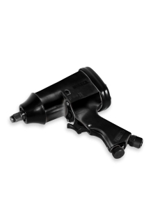 """Pistola de impacto neumática (1/2"""", 320 lb/ft)"""