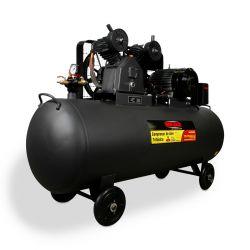 Compresor trifásico 5 HP (300 lts)