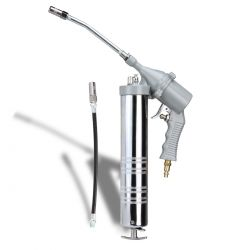 Inyector de grasa neumático 4,800 PSI 500 c.c.