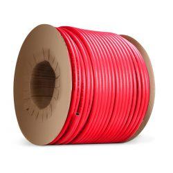 """Manguera de PVC para aire a presión neumática 3/8"""" x 200 m a granel"""