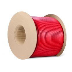 """Manguera de PVC para aire a presión neumática 1/4"""" x 200 m a granel"""