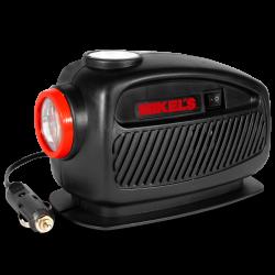 Mini Compresor de aire 12 V 3 en 1 (300 PSI)