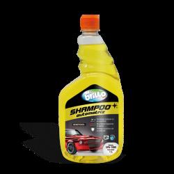Shampoo para automóvil (1 lt)