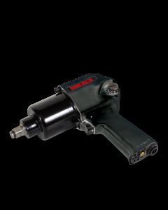 """Pistola de impacto neumática (1/2"""", 529 lb/ft)"""