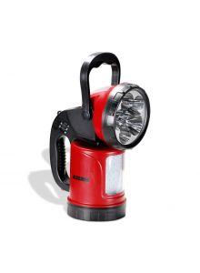 Lámpara recargable LED 2.5 MC