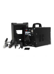 Soldadora de electrodo 100 Amp 110 VCA