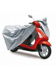 Cubierta para motocicleta (Ch)