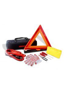 Kit de emergencia básico