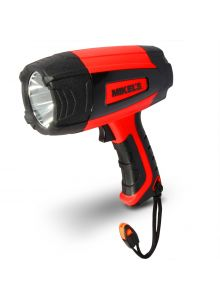 Lámpara recargable LED 1 MC