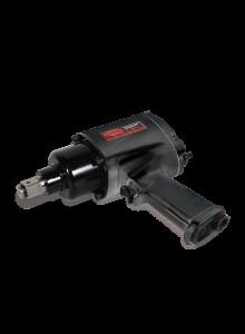 """Pistola de impacto neumática (3/4"""", 729 lb/ft)"""
