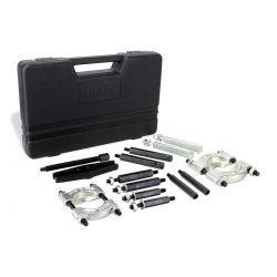 Kit extractor de rodamientos