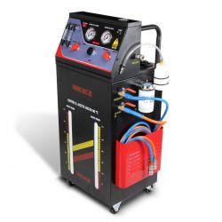 Intercambiador de aceite de transmisión automática