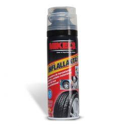 Inflallantas magic tire 567 grs 20 Oz