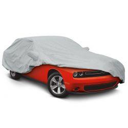 Cubierta para auto (G)