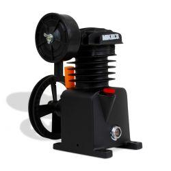 Cabezal para compresor 3/4 hp