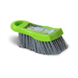 Cepillo para limpieza de llantas (CH)