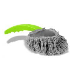 Cepillo para limpieza automotriz (CH)